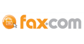 Buy From Fax.com's USA Online Store – International Shipping