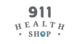 Buy From 911HealthShop's USA Online Store – International Shipping