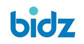 Buy From Bidz's USA Online Store – International Shipping