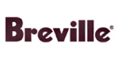 Buy From Breville USA's USA Online Store – International Shipping