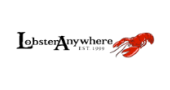 Buy From LobsterAnywhere's USA Online Store – International Shipping