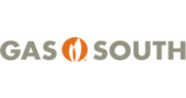 Buy From Gas South's USA Online Store – International Shipping