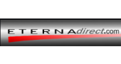 Buy From Eterna Direct's USA Online Store – International Shipping