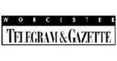 Buy From Worcester Telegram & Gazette USA Online Store – International Shipping