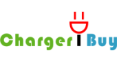 Buy From Chargerbuy's USA Online Store – International Shipping