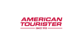 Buy From American Tourister's USA Online Store – International Shipping