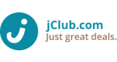 Buy From jClub's USA Online Store – International Shipping