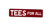 Buy From TeesForAll's USA Online Store – International Shipping