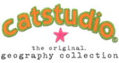 Buy From Catstudio Home's USA Online Store – International Shipping