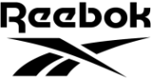 Buy From Reebok's USA Online Store – International Shipping
