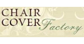 Buy From Chair Cover Factory's USA Online Store – International Shipping