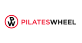 Buy From Pilates Wheel's USA Online Store – International Shipping