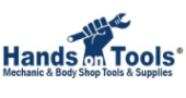 Buy From Hands On Tools USA Online Store – International Shipping