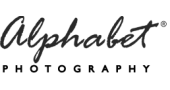 Buy From Alphabet Photography's USA Online Store – International Shipping