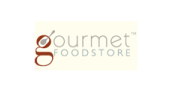Buy From Gourmet Food Store's USA Online Store – International Shipping