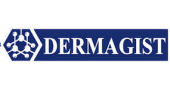 Buy From Dermagist's USA Online Store – International Shipping
