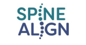 Buy From SpineAlign's USA Online Store – International Shipping