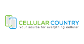 Buy From Cellular Country's USA Online Store – International Shipping