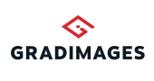 Buy From GradImages USA Online Store – International Shipping