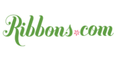 Buy From Ribbons.com's USA Online Store – International Shipping
