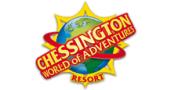 Buy From Chessington Resort's USA Online Store – International Shipping
