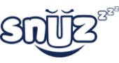 Buy From Snuz Pillow's USA Online Store – International Shipping
