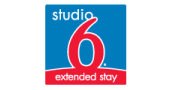 Buy From Studio 6's USA Online Store – International Shipping