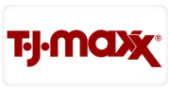 Buy From T.J.Maxx's USA Online Store – International Shipping