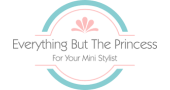 Buy From Everything But The Princess USA Online Store – International Shipping