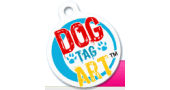 Buy From Dog Tag Art's USA Online Store – International Shipping