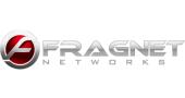 Buy From Fragnet's USA Online Store – International Shipping