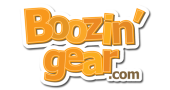 Buy From Boozingear's USA Online Store – International Shipping
