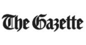 Buy From Cedar Rapids Gazette's USA Online Store – International Shipping