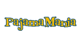 Buy From PajamaMania's USA Online Store – International Shipping