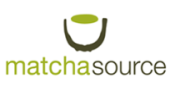 Buy From Matcha Source's USA Online Store – International Shipping