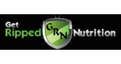 Buy From Get Ripped Nutrition's USA Online Store – International Shipping