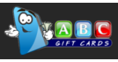 Buy From ABC Gift Cards USA Online Store – International Shipping