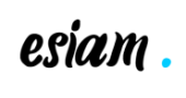 Buy From Esiam Center's USA Online Store – International Shipping