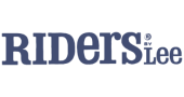 Buy From Riders By Lee's USA Online Store – International Shipping