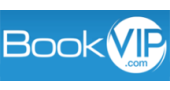 Buy From BookVIP's USA Online Store – International Shipping