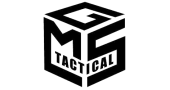 Buy From GMS Tactical's USA Online Store – International Shipping