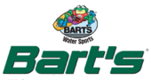 Buy From Bart's Water Sports USA Online Store – International Shipping
