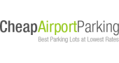 Buy From CheapAirportParking's USA Online Store – International Shipping