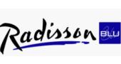 Buy From Radisson Blu's USA Online Store – International Shipping
