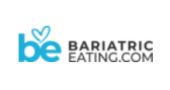Buy From Bariatric Eating's USA Online Store – International Shipping