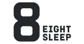 Buy From Eight Sleep's USA Online Store – International Shipping