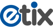 Buy From Etix's USA Online Store – International Shipping