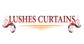 Buy From Lushes Curtains USA Online Store – International Shipping