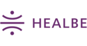 Buy From Healbe's USA Online Store – International Shipping