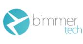 Buy From BimmerTech's USA Online Store – International Shipping